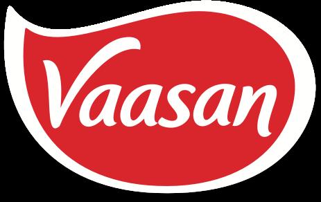 vaasan-logo